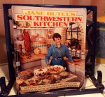 Published in 1994, this cookbook still rocks.