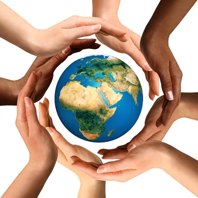 Diversity Hands World.jpg