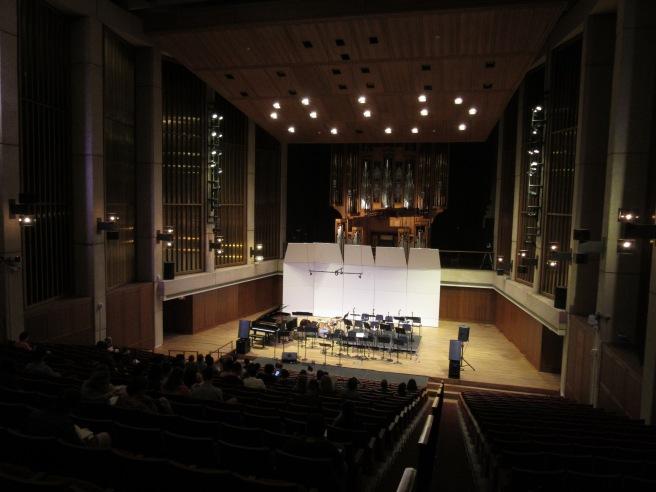 bates-recital-hall-ut
