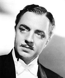 williampowell