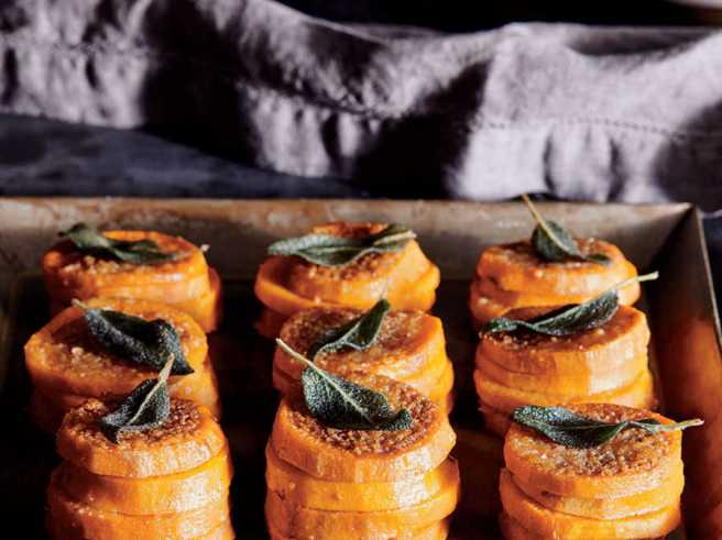 1611p127-sweet-potato-stacks-with-sage-browned-butter