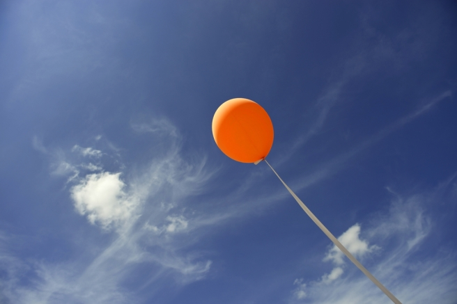 Balloon in Sky.jpg