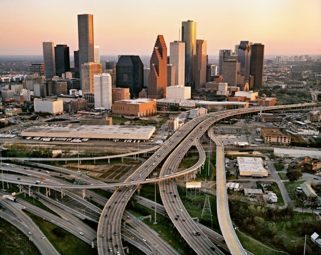 houston-six-priciest-zip-codes