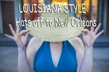 louisiana-style-hats-off-to-new-orleans-2889501e5c28fa20