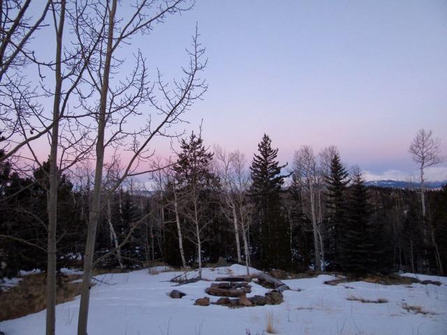Pink Morning Sky.jpg