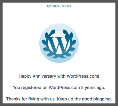happy-anniversary-from-wordpress