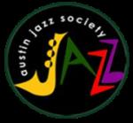 austin-jazz-society-copy-1-e1508113420528
