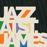 jazz-at-stjames-logo-1